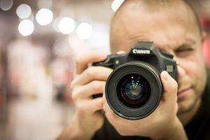 ExpoEase photographer