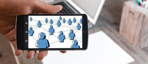 ExpoEase social media